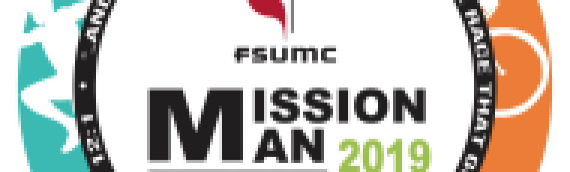Tracy Young: Mission Man Triathlon
