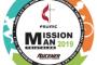 Tracy Young: Mission Man Triathlon